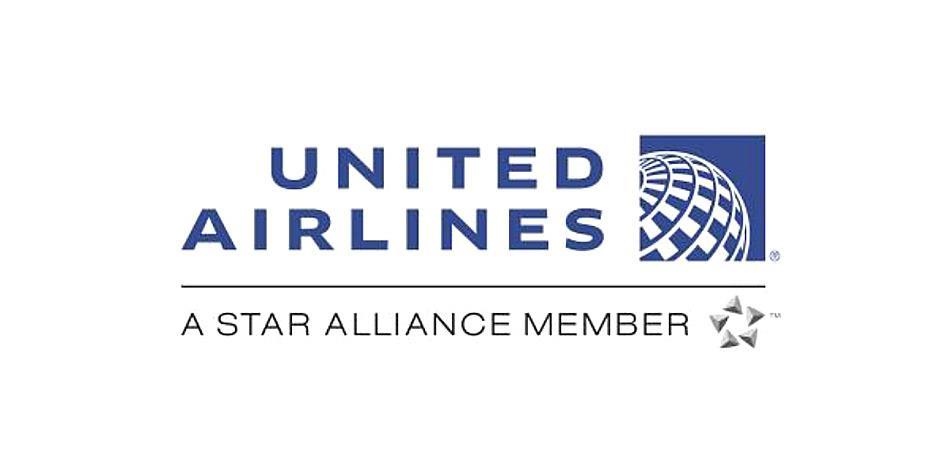 Καθημερινές απευθείας πτήσεις Αθήνα -Ουάσινγκτον από την United Airlines